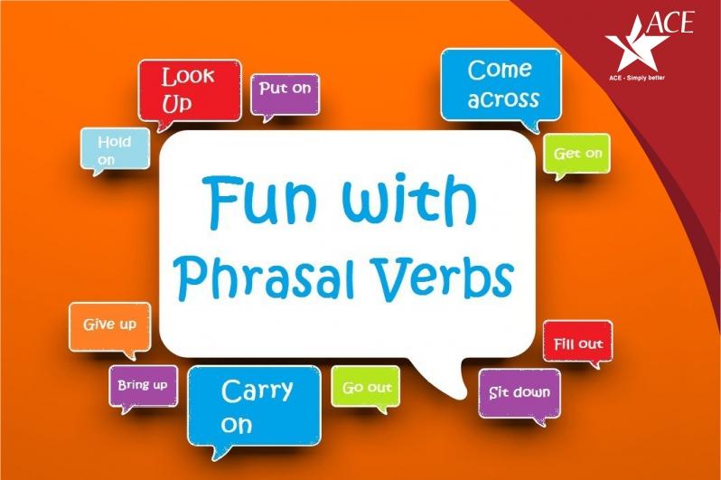 """Cách học tiếng Anh hiệu quả với nguyên tắc """"Học cụm từ"""""""