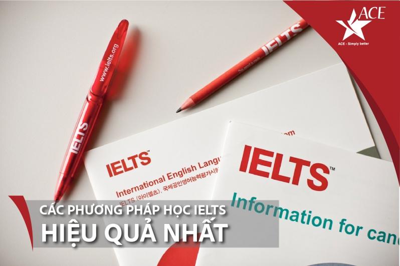 https://ace-language.edu.vn/vi/new/nhung-phuong-phap-hoc-ielts-hieu-qua