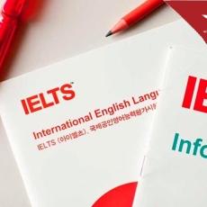 Chứng Chỉ IELTS – Danh Sách, Số Điểm Các Trường Đại Học Được Tuyển Thẳng