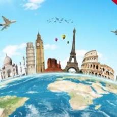 Học Tiếng Anh Giao Tiếp Tại Trung Tâm Tiếng Anh ACE Hải Phòng, Bạn Nhận Được Gì?