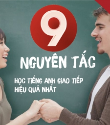 https://ace-language.edu.vn/vi/new/9-quy-tac-hoc-tieng-anh-giao-tiep-can-biet