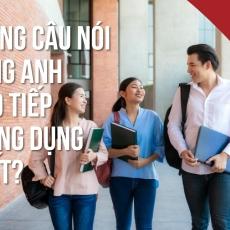 https://ace-language.edu.vn/vi/new/nhung-cau-tieng-anh-thong-dung-hang-ngay-trong-giao-tiep